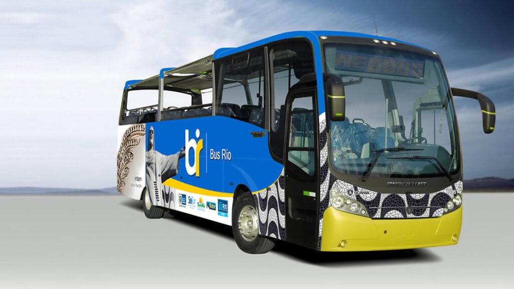 bus-portada